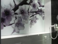 27078-lazienka_glass_decorator-1
